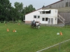 fahrturnier_2010-123