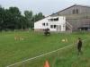 fahrturnier_2010-124