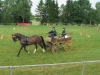 fahrturnier_2010-125