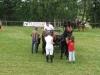 fahrturnier_2010-181