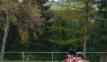 fuchsjagd-2010-04