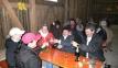 fuchsjagd-2010-19