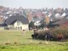 fuchsjagd-2011-05