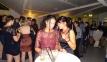 psk-ball-2012-34