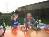 sonnwendfeuer_2010-2
