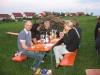 sonnwendfeuer_2010-7