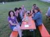 sonnwendfeier_2012-5