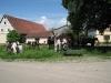 Vereinsausritt 2010 - 35