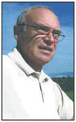 Eduard Grüninger