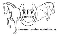 RFV-Logo