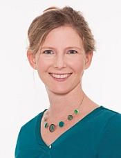Angelika Wohlstein