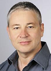 Gerald Banzhaf