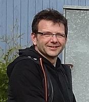 Kai-Niederberger