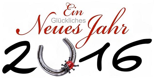 Neujahrswünsche2016