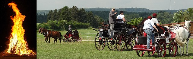 SW-Feuer&Fahrturnier